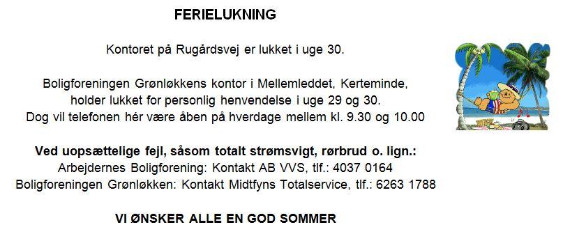 AB Odense